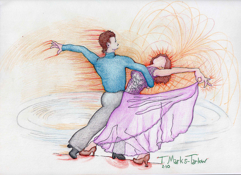 dance-of-Psychotherapy
