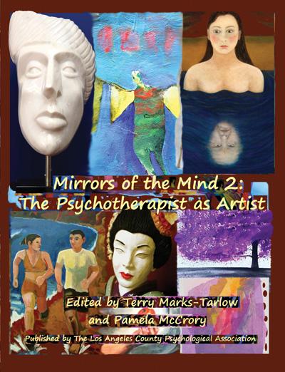mirrors_2