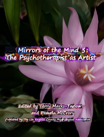 mirrors_3